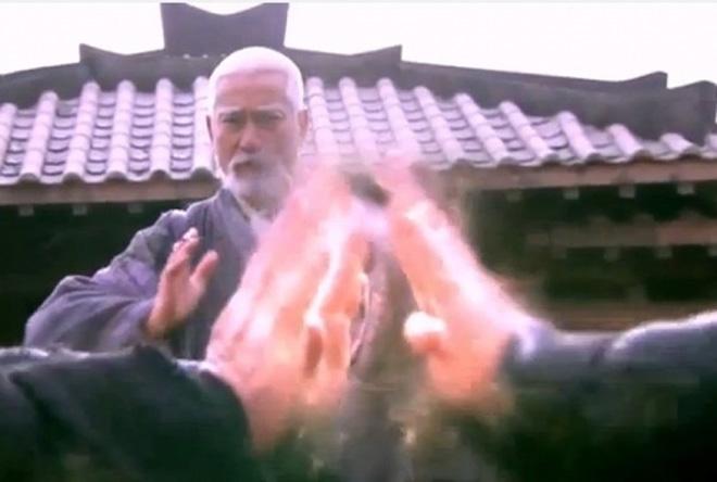 Lục tung 15 bộ truyện, đây là 2 nhân vật duy nhất có thể hạ gục Vô Danh Thần Tăng: Toàn quái vật không thể xác định võ công - Ảnh 2.
