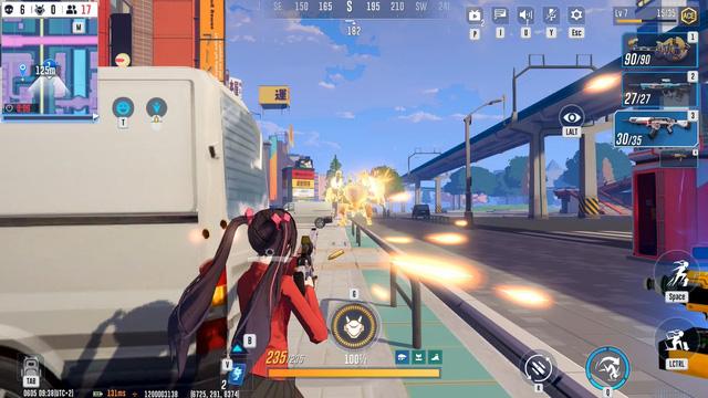 13 tựa game miễn phí cực đỉnh, game thủ có thể tải và chơi ngay bây giờ - Ảnh 3.