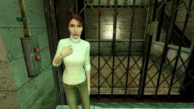 Top 10 kẻ ác nhân trong game, vì sống dai quá nên hoá thành... anh hùng (P.2) - Ảnh 2.