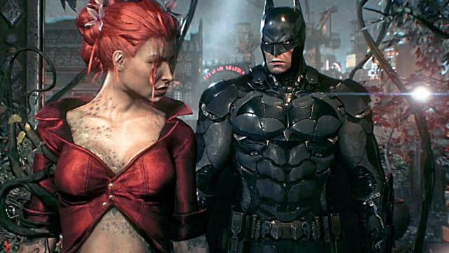 Top 10 kẻ ác nhân trong game, vì sống dai quá nên hoá thành... anh hùng (P.2) - Ảnh 5.