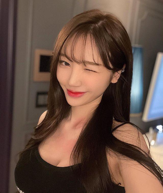 Nữ streamer xinh đẹp gây sốc khi công khai số tiền thua Bitcoin, sơ sơ mới có 1.6 tỷ, chưa bằng nửa tiền donate mỗi ngày - Ảnh 5.