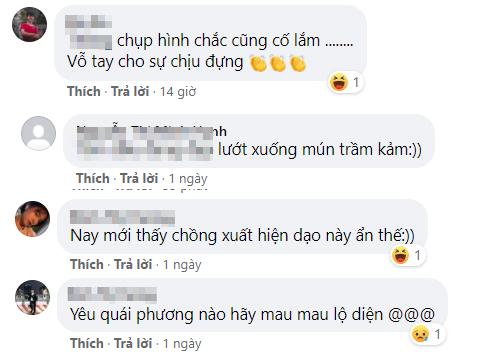 Mãn hạn cấm từ Facebook, Trần Đức Bo tiếp tục diễn trò lố: Mặc váy cô dâu, tạo dáng phản cảm! - Ảnh 6.