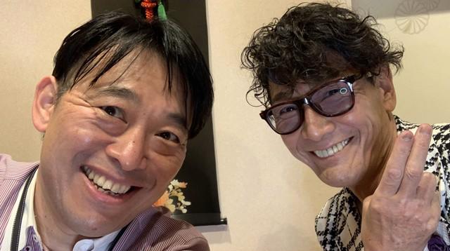 Chiếc lưỡi ma thuật của làng phim 18+ Nhật Bản lạnh lùng tuyên bố tạm nghỉ, không đóng phim vì thiếu an toàn - Ảnh 2.