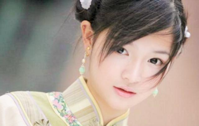 4 nhân vật được mệnh danh là vợ quốc dân trong truyện Kim Dung: Không có Tiểu Long Nữ - Ảnh 5.