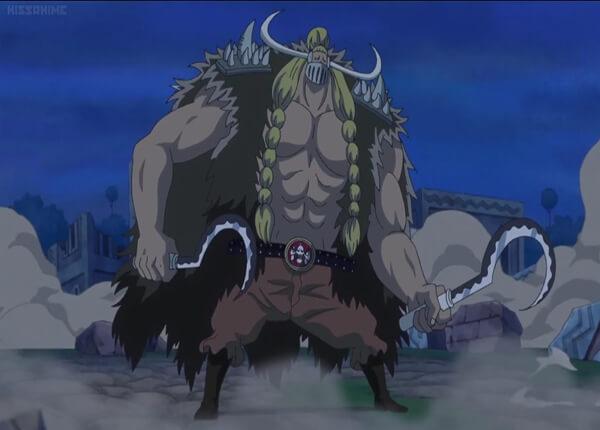 One Piece: Sanji sẽ thể hiện vai trò của người đàn ông thông minh nhất băng Mũ Rơm như thế nào? - Ảnh 3.