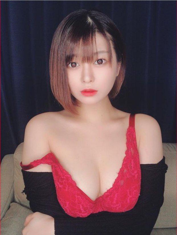 Học piano 16 năm rồi bỏ, nàng hot girl quyết tâm đi theo đàn chị Yua Mikami, lý do chỉ vì một cái móng tay - Ảnh 2.