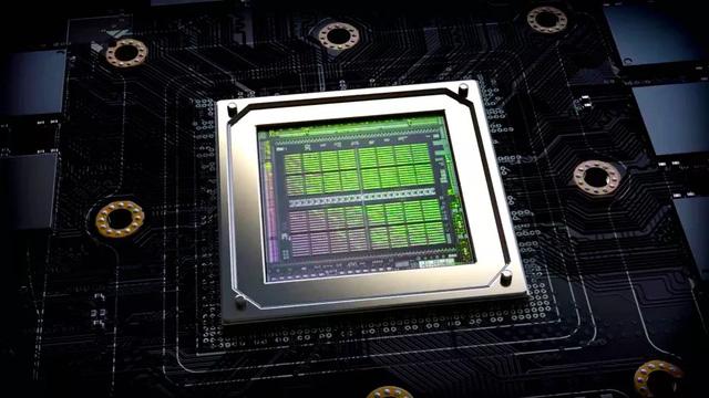 NVIDIA rục rịch ra mắt RTX 3050 Ti, anh em game thủ sắp được dùng Ray Tracing với giá mềm?