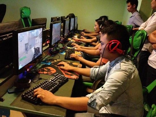 Bằng cách nào để game Việt chính chủ lấn át được hàng nhập ngoại?: Bài toán khó nhiều năm và đáp án từ Tân Minh Chủ - Ảnh 5.