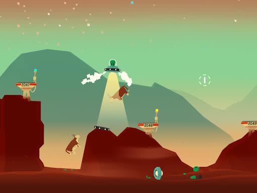 Khám phá vũ trụ rộng lớn cùng tựa game du hành có sức hút gây mê hoặc game thủ - Ảnh 4.