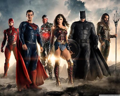 Hot: Liên minh Công lý bản Zack Snyder bị chiếu sớm 9 ngày vì sự cố bất ngờ - Ảnh 1.