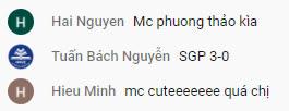 HOT: MC Phương Thảo khiến fan đứng ngồi không yên về việc có trở lại dẫn ĐTDV năm nay hay không - Ảnh 3.