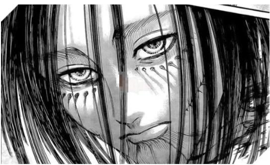 Top 6 chi tiết đắt giá trong Attack On Titan chap 138 gợi mở cái kết bi thảm của bộ truyện, Eren và Mikasa đều chết? - Ảnh 4.