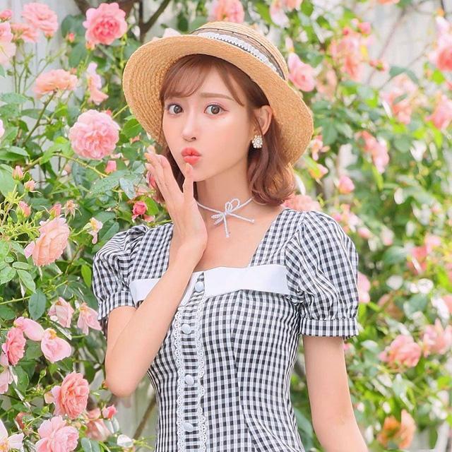 Lộ diện BXH hot girl hàng đầu phim 18+ Âu Mỹ, cộng đồng mạng lập tức mang Yua Mikami ra so sánh nhan sắc - Ảnh 7.