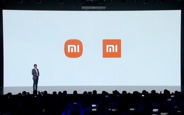 Nghe CEO Lei Jun giải thích mới thấy logo mới của Xiaomi chất tới từng xu: Sử dụng công thức toán học siêu hình elip, đạt tới sự cân bằng hoàn hảo - Ảnh 1.