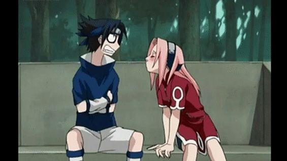 Bản thân tác giả Naruto cũng thấy bối rối không hiểu vì sao Sakura lại bị fan ghét nhiều đến thế! - Ảnh 3.