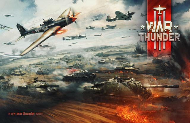 """Những game online đỉnh cao của thế giới đã """"chết"""" tại Việt Nam như thế nào? - Ảnh 5."""