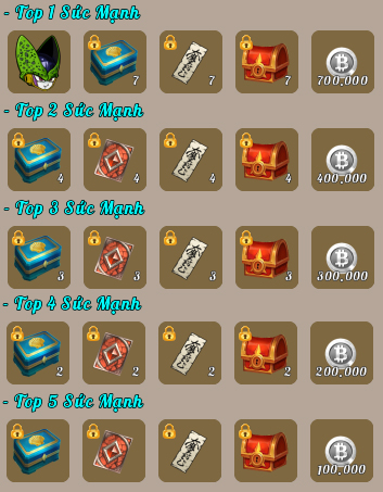 Tất tần tật 7 giftcode Gọi Rồng Online ra mắt hôm nay: Game Bi Rồng cực HOT nhất định phải chơi ngay - Ảnh 3.