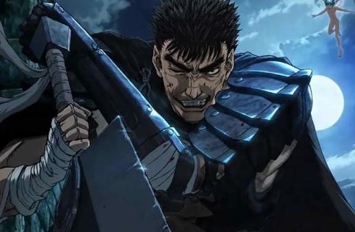 Top 5 siêu phẩm manga mà bạn nên đọc sau khi Attack On Titan kết thúc, cái tên nào đáng chú ý nhất - Ảnh 4.