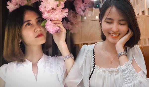 """""""Quẩy"""" Jx1 EfunVN Huyền Thoại Võ Lâm, nữ game thủ 9X xúc động nhớ về kỷ niệm """"chinh chiến"""" game cùng bố 15 năm trước"""