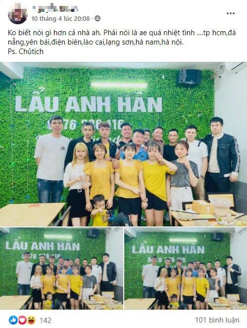 Big Offline Gun Gun Mobile tại Hà Nội: Anh chị em game thủ tham gia quá nhiệt, đông đến ná thở! - Ảnh 2.