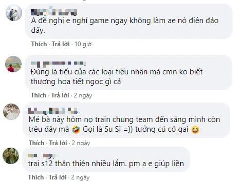 """""""Quẩy"""" Jx1 EfunVN Huyền Thoại Võ Lâm, nữ game thủ 9X xúc động nhớ về kỷ niệm """"chinh chiến"""" game cùng bố 15 năm trước - Ảnh 5."""