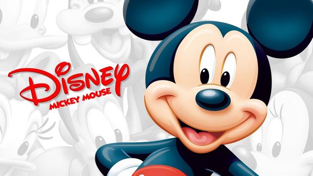 Loạt ảnh chuột Mickey với bộ hàm kinh dị 66 năm trước gây sốc MXH, leo cả hot search bên Trung - Ảnh 19.