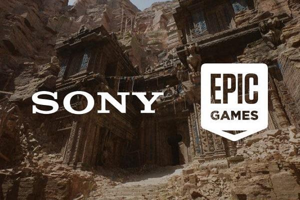 Thay vì tẩy chay, game thủ nên nói lời cám ơn Epic Games Store - Ảnh 3.