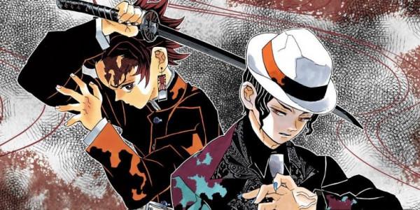 Jujutsu Kaisen: Doanh thu manga tăng trưởng mạnh mẽ kể từ khi anime ra mắt? - Ảnh 3.