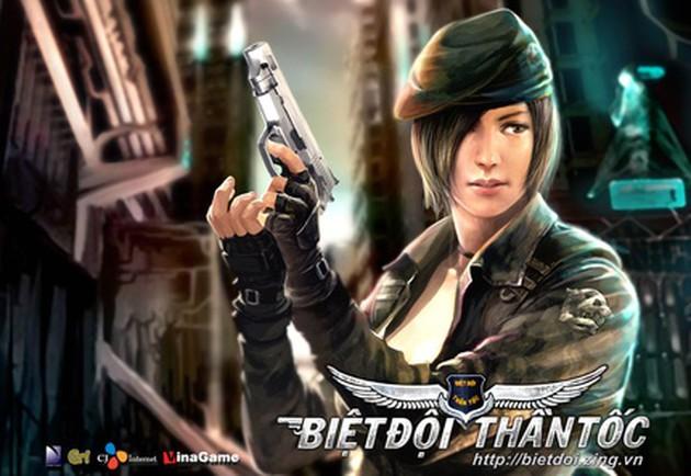 """Có thể bạn còn nhớ: Đây là năm """"đen tối"""" nhất lịch sử game Việt, hàng loạt game đóng cửa, NPH thì """"sập nguồn"""" - Ảnh 2."""