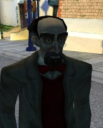 Những hành động hy sinh cao cả khiến game thủ rưng rưng nước mắt (P.2) - Ảnh 3.