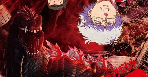 Top 5 siêu phẩm anime Netflix đáng xem nhất trong năm 2021, cái tên nào khiến bạn ấn tượng nhất? - Ảnh 3.