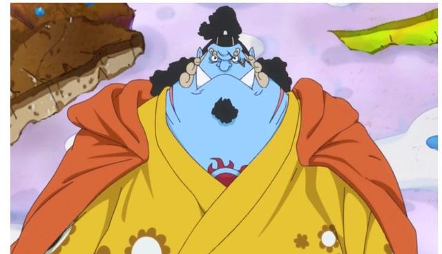 10 nhân vật anime sẽ trở thành võ sĩ xuất sắc nếu bước ra đời thật, điểm nhanh toàn cái tên mà ai cũng biết - Ảnh 10.