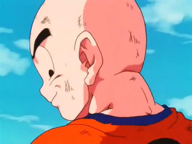 10 nhân vật anime sẽ trở thành võ sĩ xuất sắc nếu bước ra đời thật, điểm nhanh toàn cái tên mà ai cũng biết - Ảnh 7.
