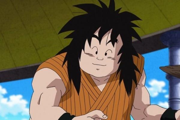 Dragon Ball: Không phải Goku, chính Yajirobe là chiến binh Z duy nhất sống sót trong dòng thời gian của Trunks - Ảnh 2.