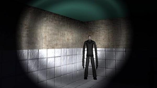 Top 8 thủ thuật của game kinh dị khiến người can đảm nhất cũng phải hú hồn (P.2) - Ảnh 1.