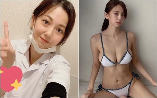 Tự rao bán bản thân 1m65 - 47kg - G cup, nàng hot girl tuyên bố tuyển bạn trai trên trang cá nhân, nổ inbox vì đơn ứng tuyển quá đông - Ảnh 5.