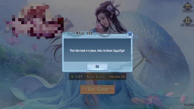 Sân chơi của NPH, luật của NPH, game thủ Việt gần như luôn là nạn nhân của những điều khoản chí mạng này - Ảnh 1.
