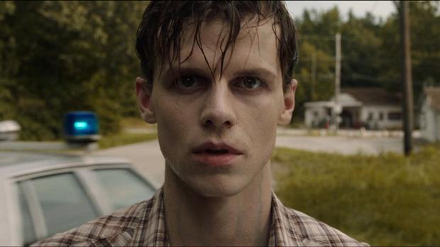 """Bom tấn kinh dị The Conjuring 3 tung trailer khiếp đảm, chứng minh """"ma xui quỷ khiến"""" là có thật? - Ảnh 5."""