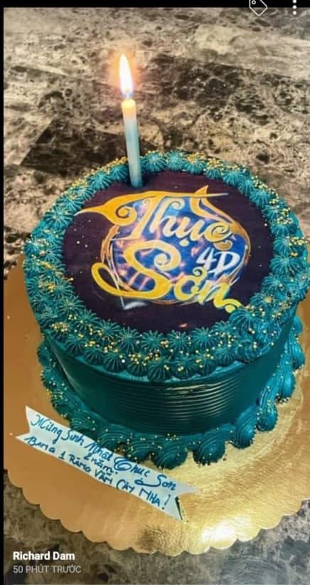 Cộng đồng Thục Sơn rộn ràng cắt bánh tự túc, hân hoan chúc mừng sinh nhật: 2 năm = 1 chặng đường + 1 chữ tình - Ảnh 10.