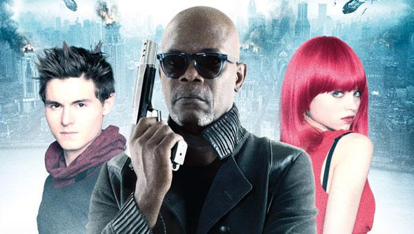 Top 10 bộ phim live-action chuyển thể từ manga D2-16192367625722020884390