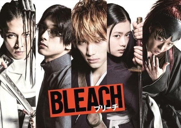 Top 10 bộ phim live-action chuyển thể từ manga D8-16192367801522109910920