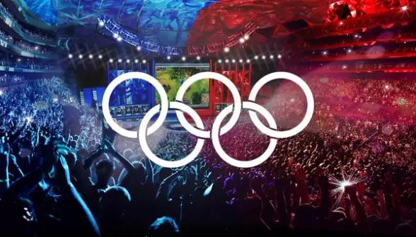 Giấc mơ Olympic của game thủ sắp thành hiện thực. Untitled-16192729047741263004926