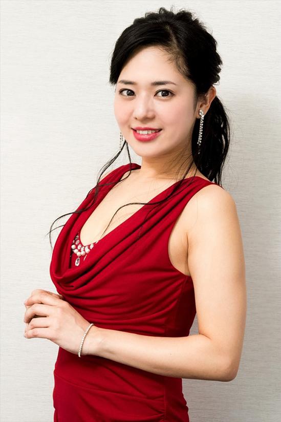 Cựu thánh nữ Sora Aoi chia sẻ kỷ niệm đáng nhớ 10 năm trước, từng bị chuốc say rồi tỉnh dậy trong khách sạn với người lạ - Ảnh 2.