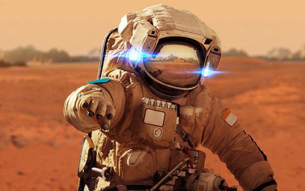 NASA khuấy đảo Hành tinh Đỏ: Không chỉ tạo ra 5,4 gram oxy quý hiếm, trực thăng sao Hỏa Ingenuity còn bay cao kỷ lục trong lần thứ ba! - Ảnh 1.