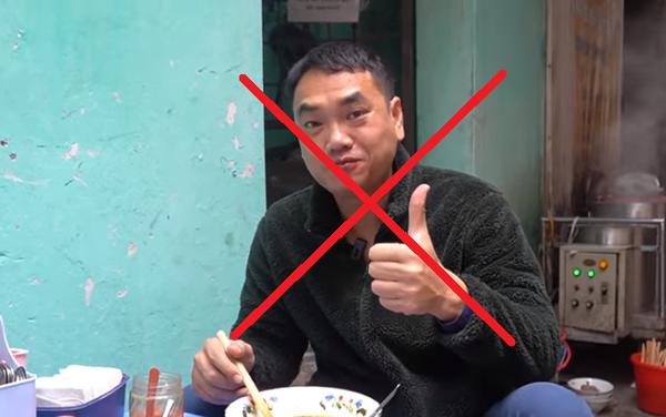 Bánh đúc dầm tương, 3/3 âm là Tết phồn thực? Kiến thức văn học của YouTuber Hà Nội Phố khiến người xem... ngã ngửa - Ảnh 1.