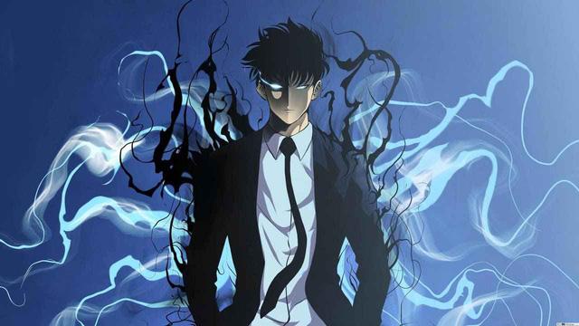 10 bộ manga hàng đầu mà người hâm mộ muốn chuyển thể thành anime vào năm 2021 - Ảnh 9.