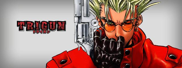 Top 10 Anime/Manga có thể xem đi xem lại nhiều lần mà không chán - Ảnh 7.