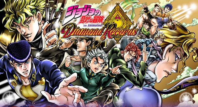 Top 10 Anime/Manga có thể xem đi xem lại nhiều lần mà không chán - Ảnh 9.