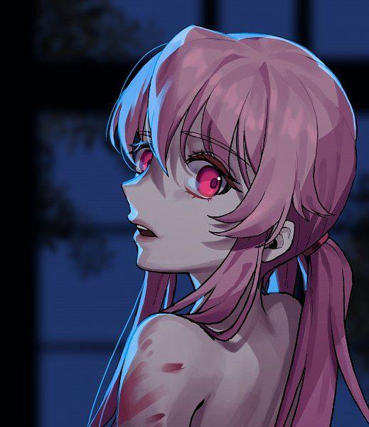 Top 7 dạng Dere nổi tiếng trong thế giới anime, đâu là hình mẫu lý tưởng mà bạn muốn lấy làm vợ? - Ảnh 3.