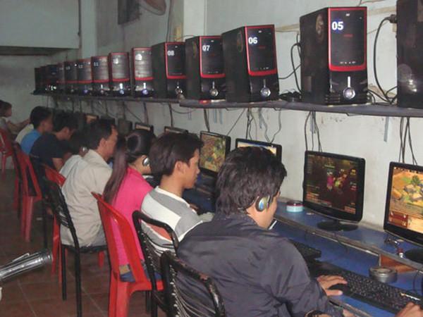 Game nhập vai đã thay đổi quá nhiều từ PC sang Mobile Photo-1-16198011092411789167595